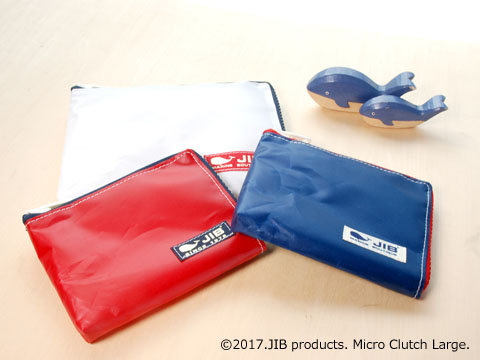 Micro Clutch Large