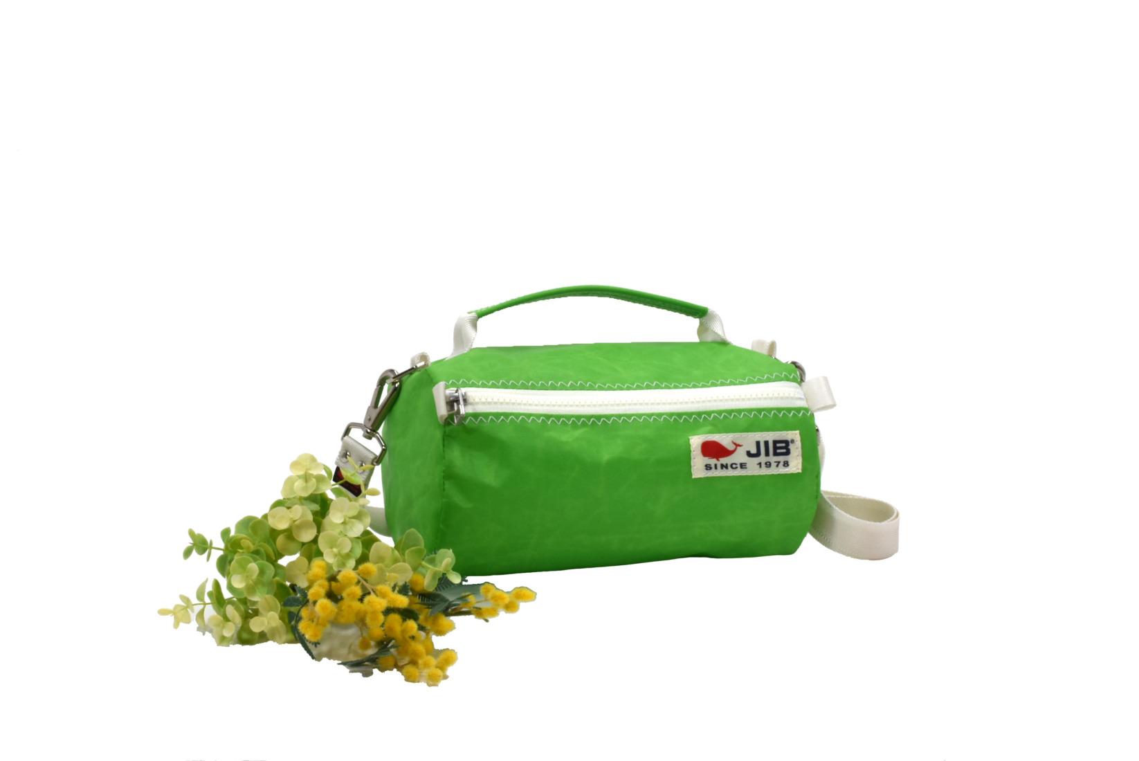Grass Green Series●Sail Bag N