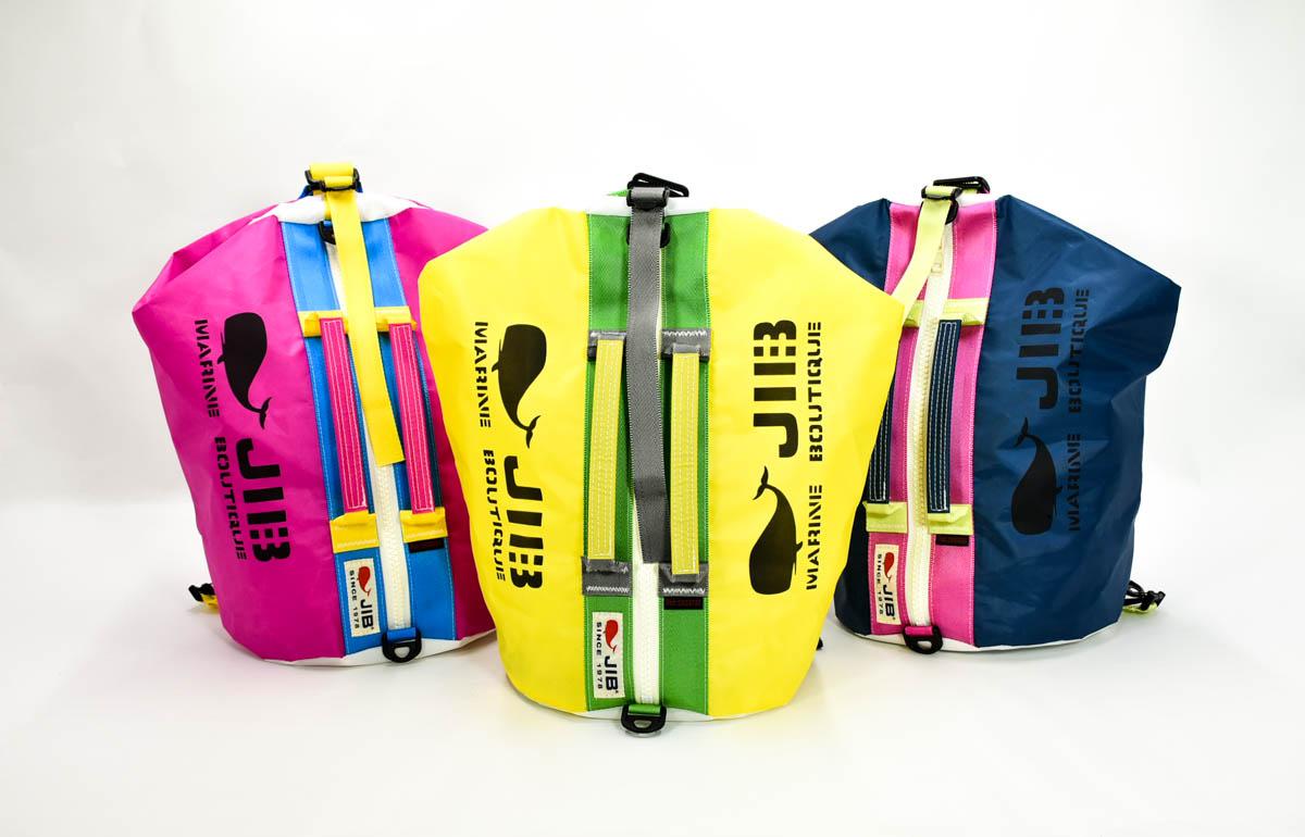 Ruck Bag M